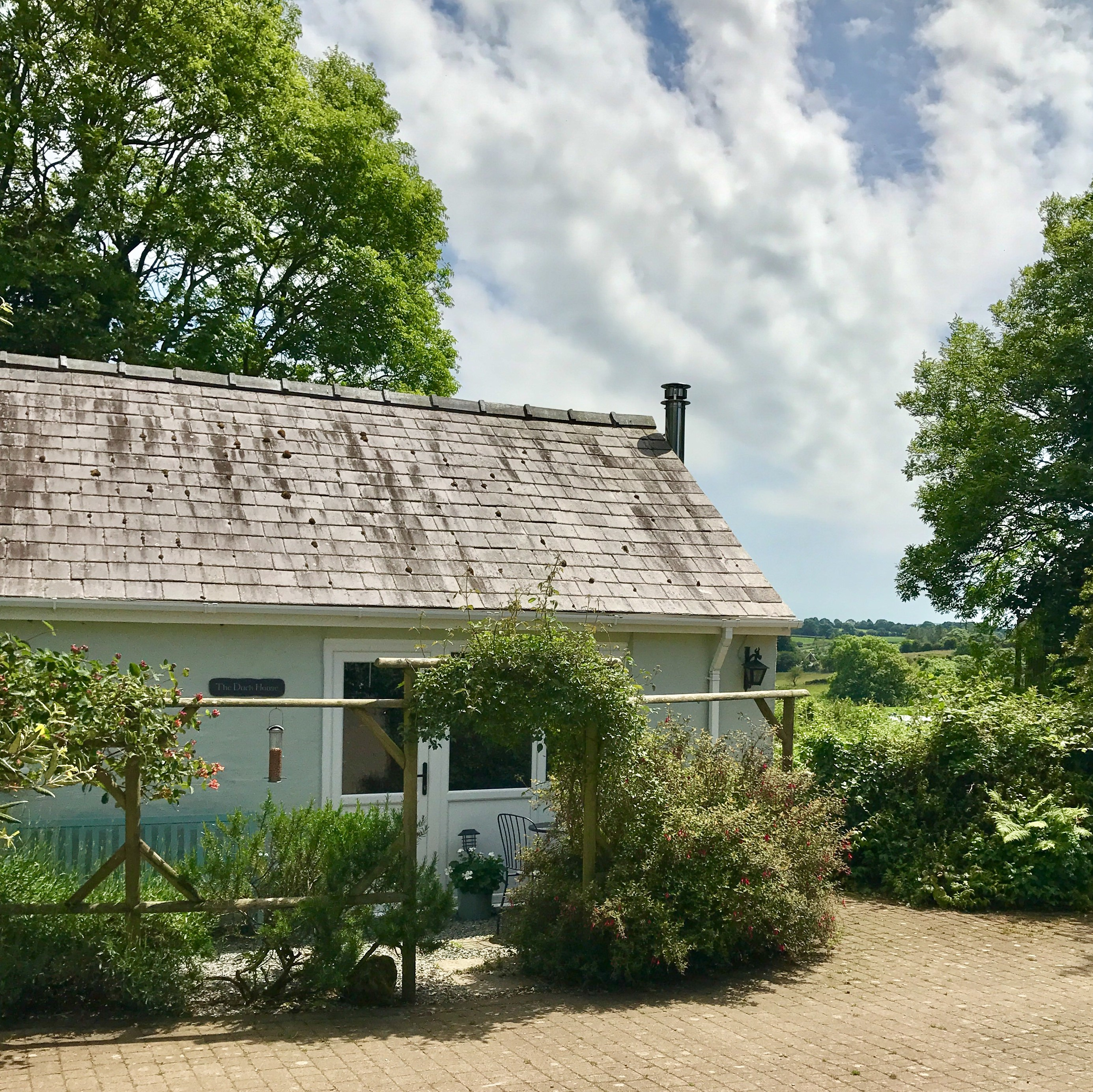 original extremely from of forming spittal building the conversion a traditional lovely cottage newhall part house estate coach century comfortable steading gallery farm spectacular